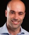Fabrizio Zerbini