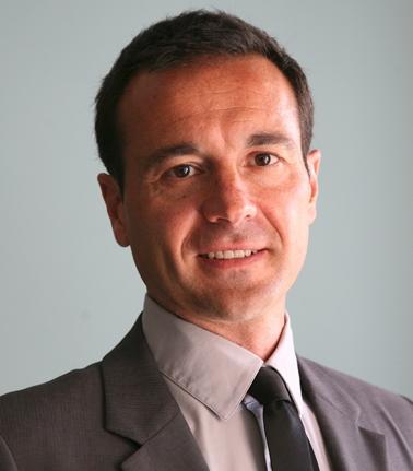 Mario A. Catarozzo